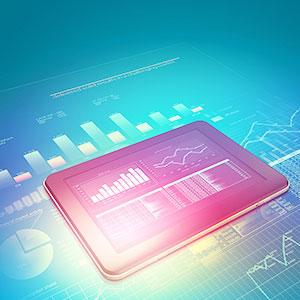 股票软件开发