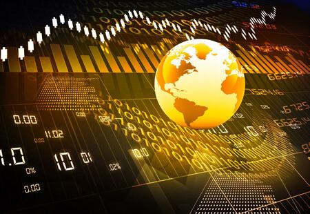 金策略新闻:市场不稳定因素增多,三大股小幅跌落